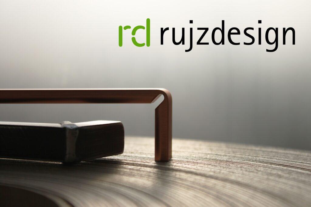 rujz design handles